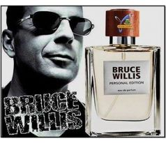 EDP Bruce Willis 2