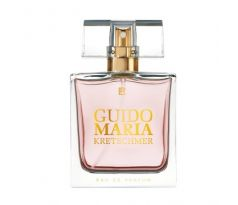EDP Guido Maria Kretschmer for woman