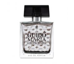 EDP Guido Maria Kretschmer for man